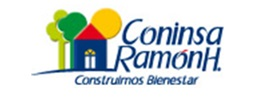 Coninsa RamonH