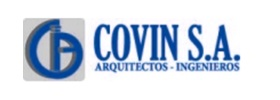 Covin S.A